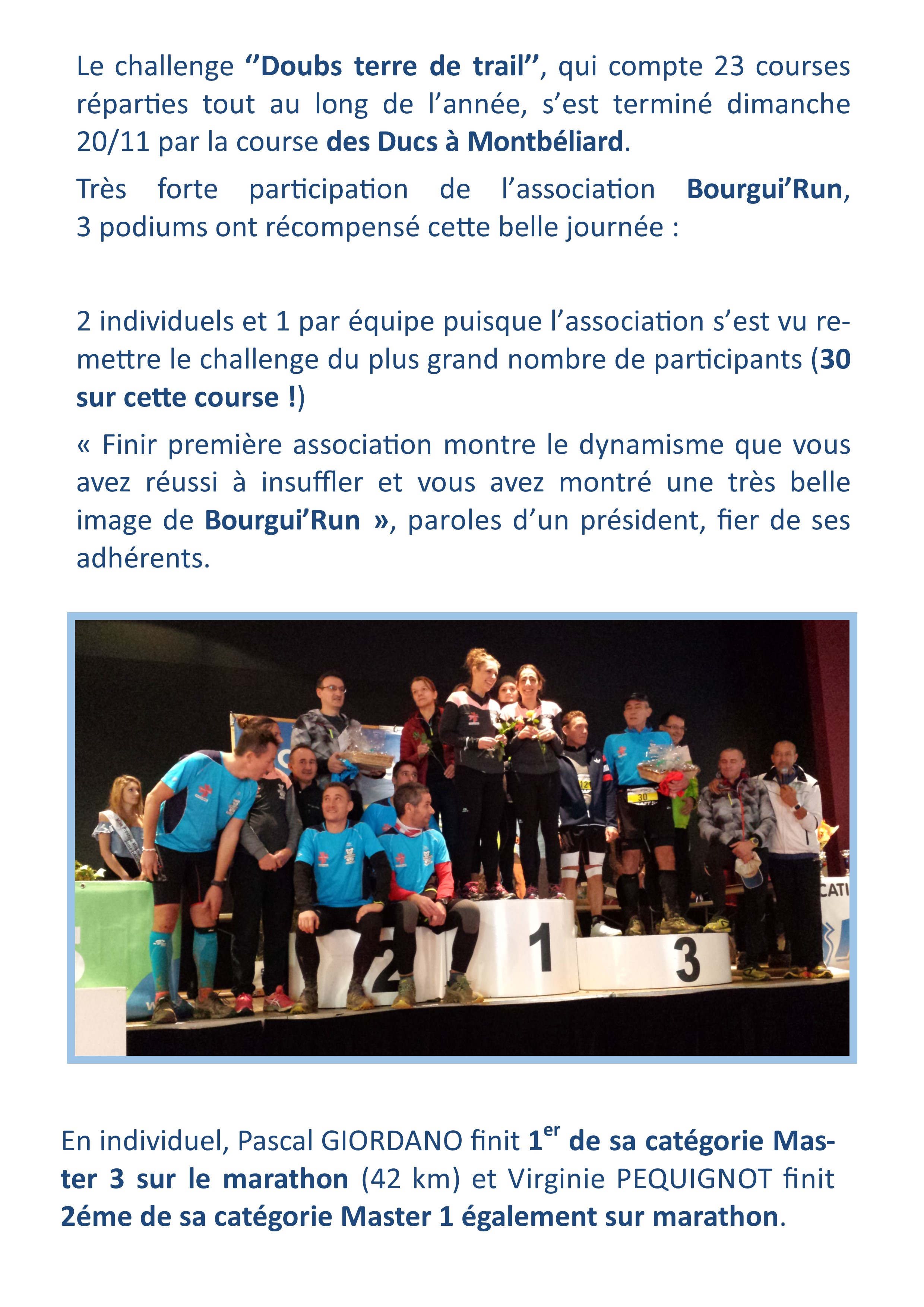 article-bourgui-run-page1