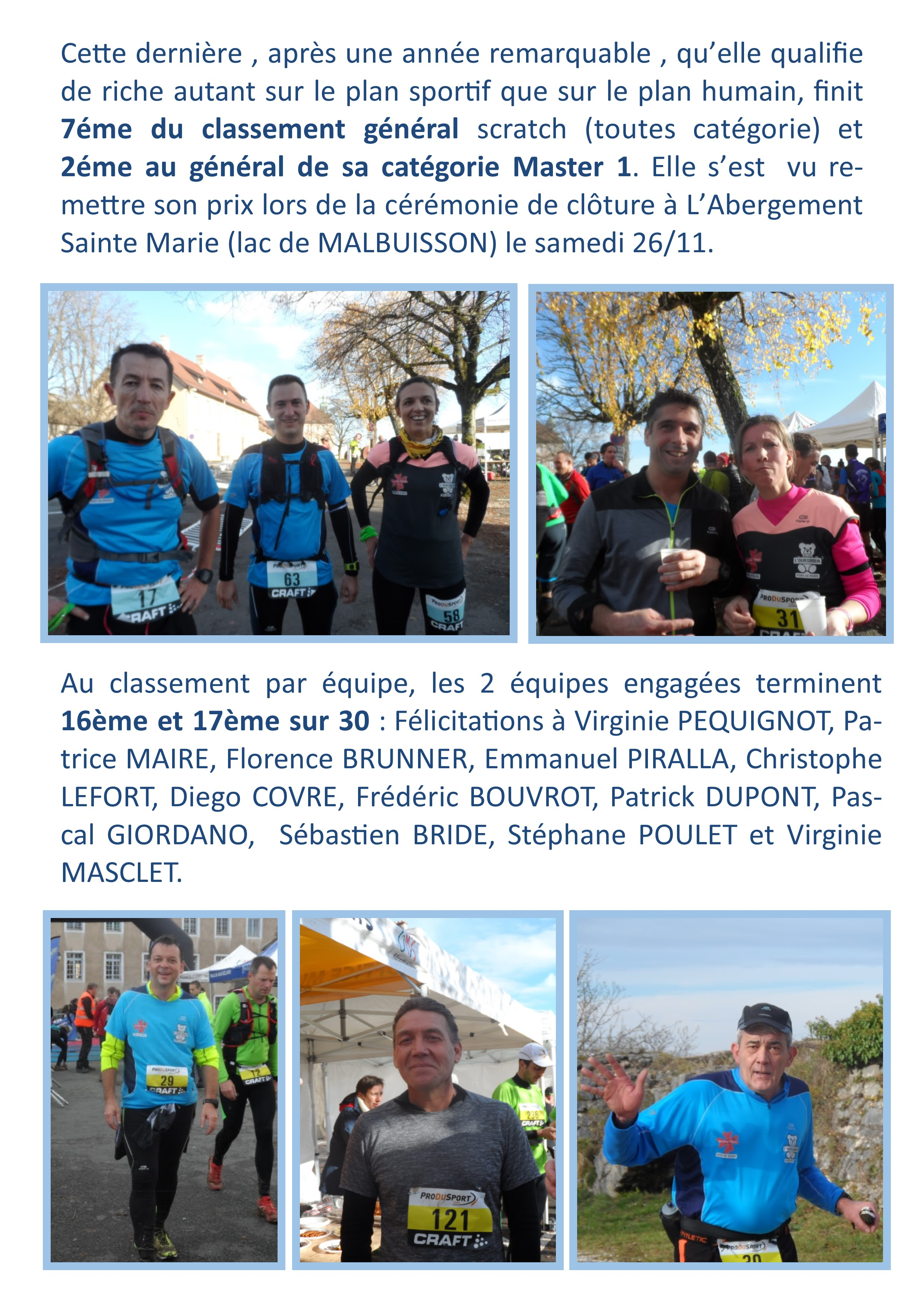 article-bourgui-run-page2